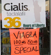 Buy Cialis In The Uk